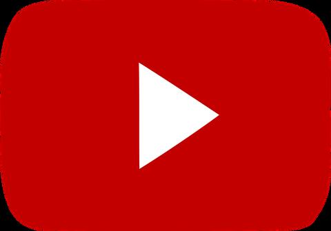 Temos um canal no Youtube!