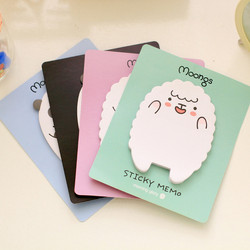 30Pcs-Pack-Sheep-Cute-Bear-Panda-Post-It-N-Times-Moongs-Memo-Pad-Notebook-Student-Sticky.jpg_640x640