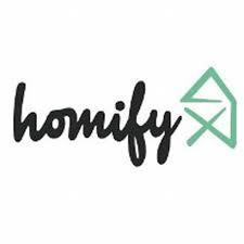 Parceria com a Homify!
