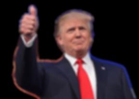 Donald-Trump-PNG-Image-26953.png