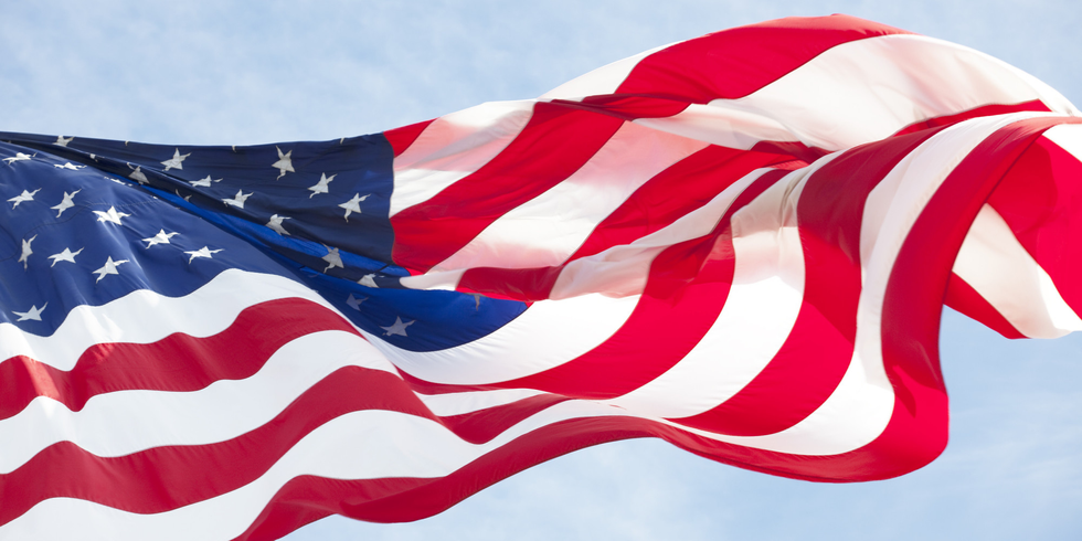 o-AMERICAN-FLAG-facebook_0.png