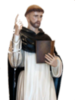 dom-cutout.png