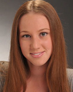 Jessica Baltos 1