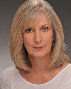 Doris McIlwain