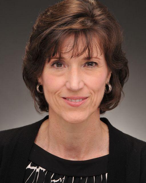 Kaye Graybeal