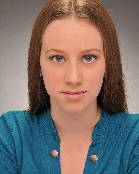 Jessica Baltos 2