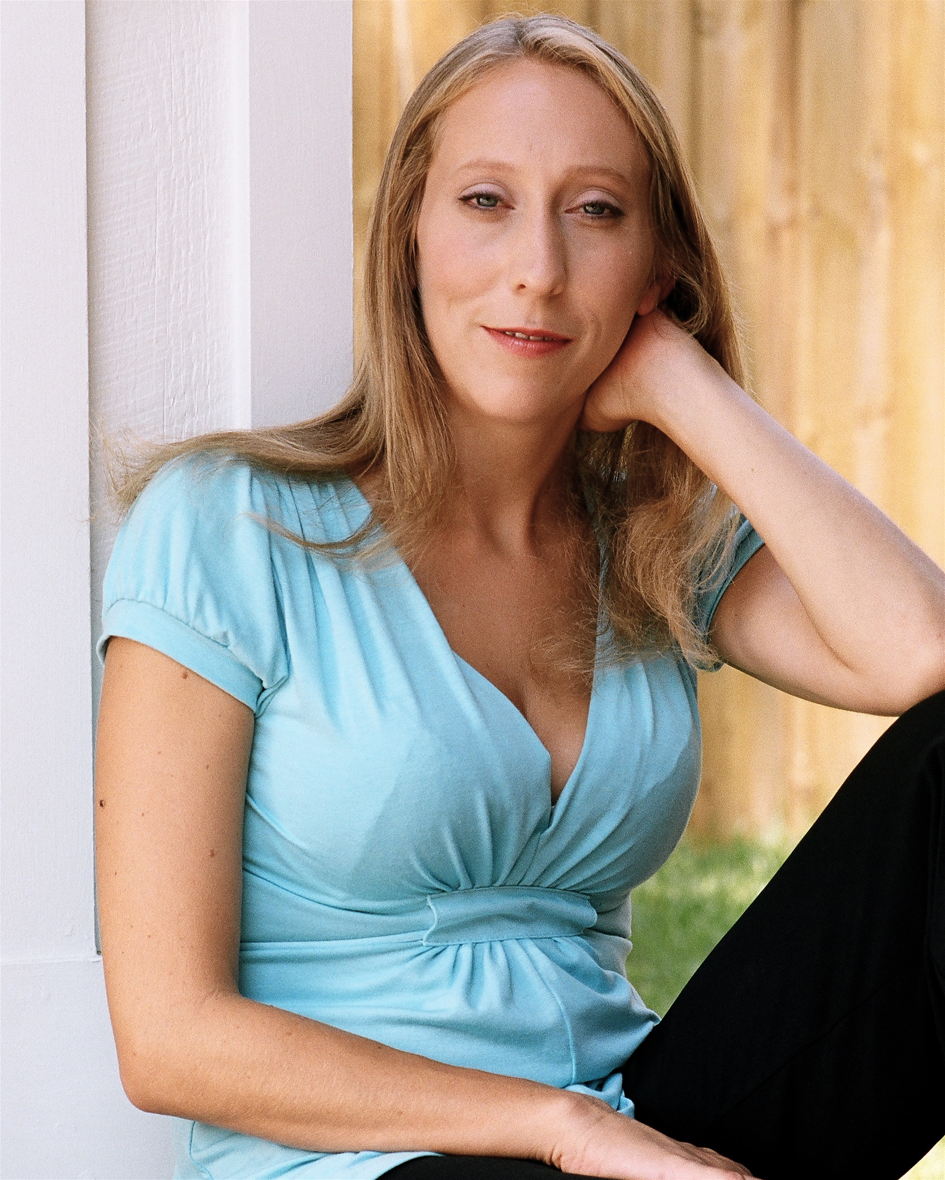 Tamara Sneed