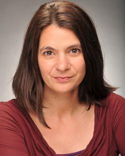 Gina Gamboni