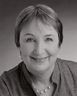 Jemila Ericson