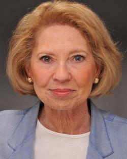 Elli Klein