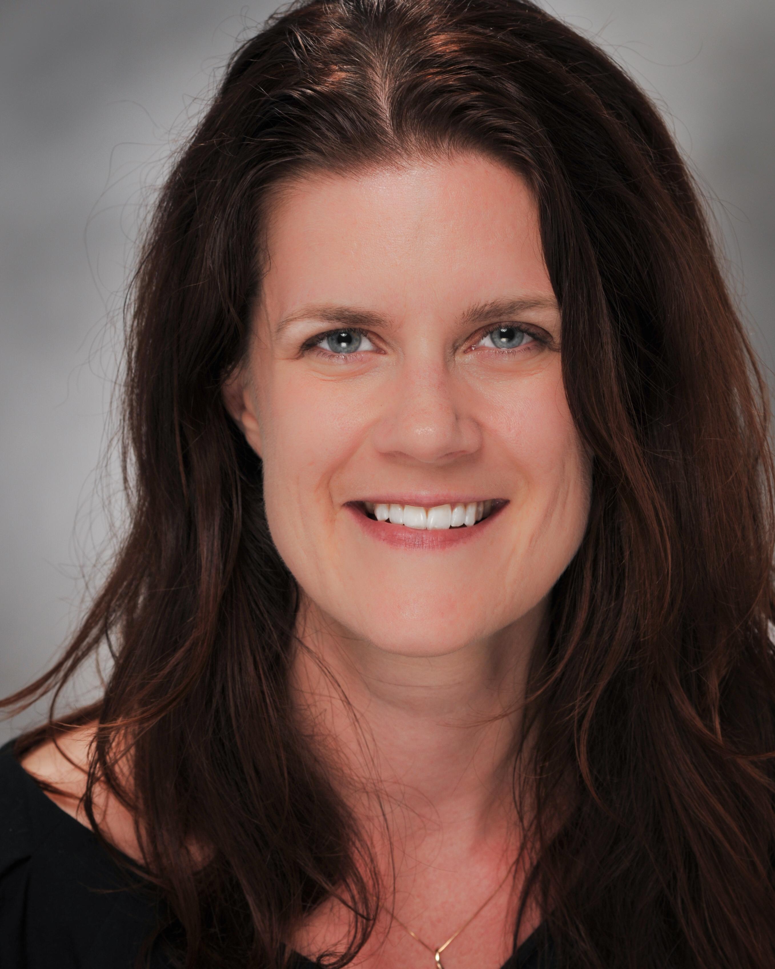 Carolyn Corley
