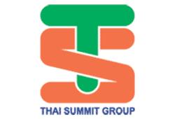 logo-thaisummit