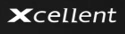 xcellent_blackbg_logo