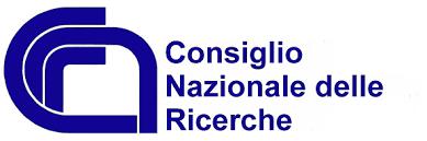 cnr_logo