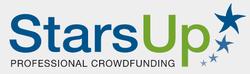 starts_up_logo