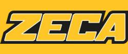 zeca_spa_logo