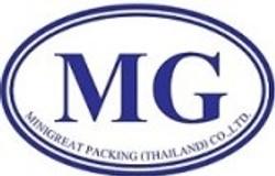 MG LOGO title2
