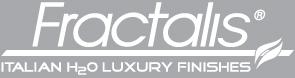 fractalis-logo-white