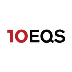 10EQS_logo