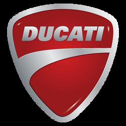 Dukati_non_obsolete_Logo