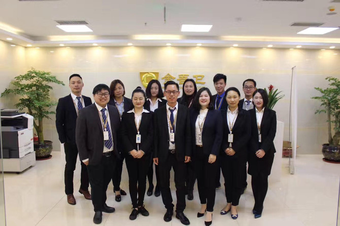 Managing Human Resources in Asia – How to Align Your Staff to Your Business Strategy