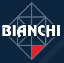 bianchi_blue_logo