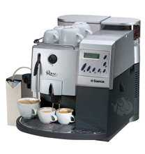 Saeco_Royal+Coffee+Bar
