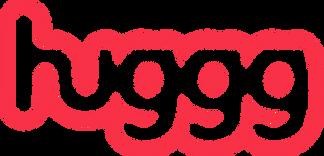 huggg