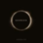 Genesis_black_text.png