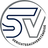 Meyerlansky-Sachverständiger-Linz-Emble