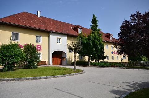 Meyerlansky-Sachverständiger-Linz-Proje