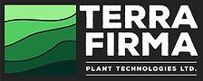 Terrafirma-Branding_Primary-square-blackbkgd-03.jpg