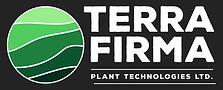 Terrafirma-Branding_Primary-circle-blackbkgd-01.jpg