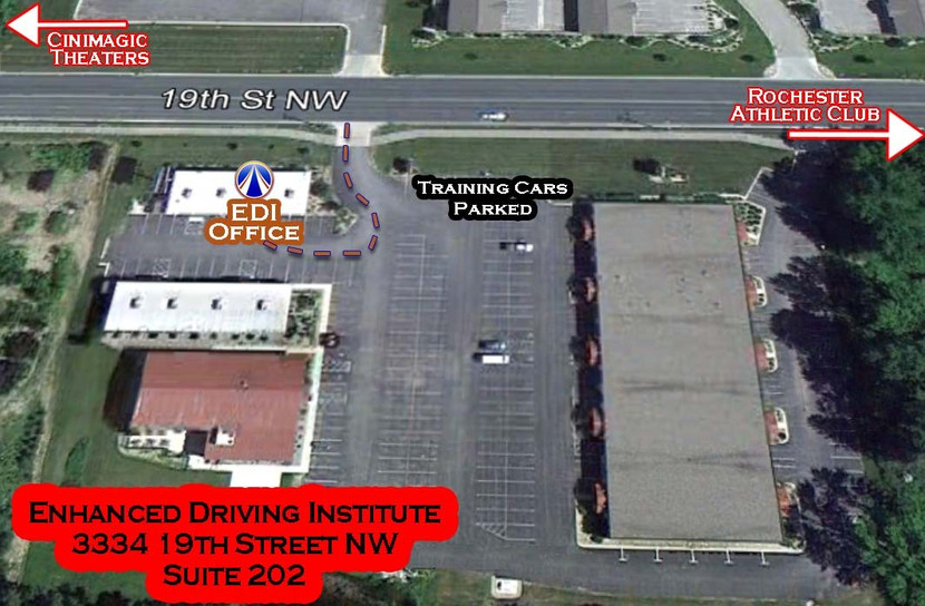 Newest+location+Map+19th+st.jpg