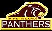 Pine Island.png