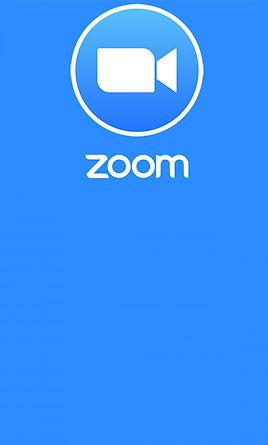 zoom stretch.jpg