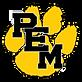 PEM.png