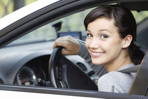 teen driver.jpg