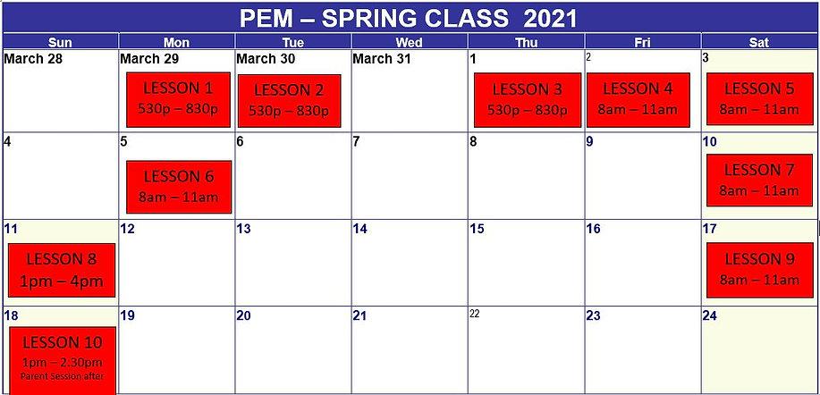 2021 PEM Spring.JPG