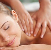 soins-massage170.jpg
