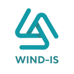 Wind logo-01.png