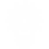 idea-01.png