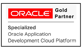 Oracle specialized.png