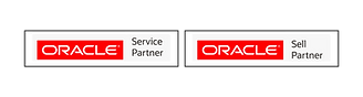 Oracle partnership certificate-01.png