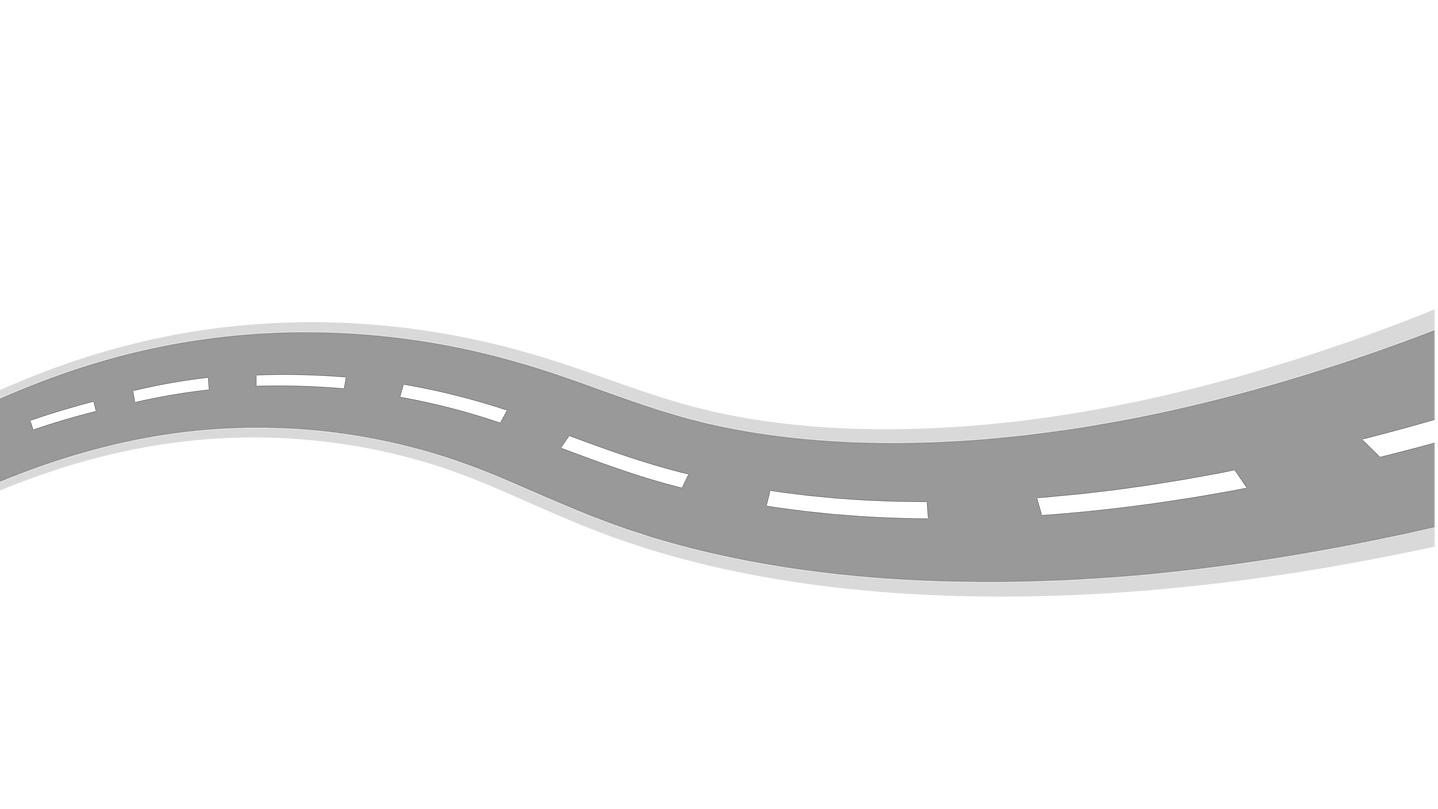 history road-02.png