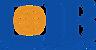 cib-logo-A50E7B4A6B-seeklogo.com.png