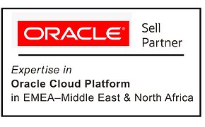 Oracle sell partner.png