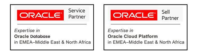 Oracle Certificates-01.png