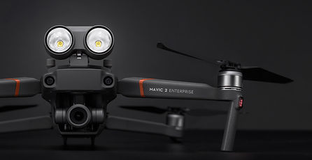 Mavic-2-Enterprise-Floodlight.jpg