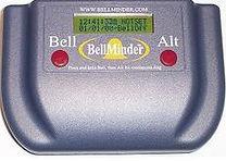 BellMinder.jpg